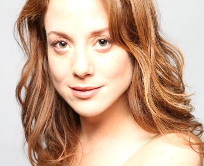 Kelly Calacrese