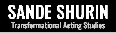 Sande Shurin Acting Studios